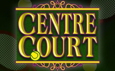 Centre Court Adventure For More Fun