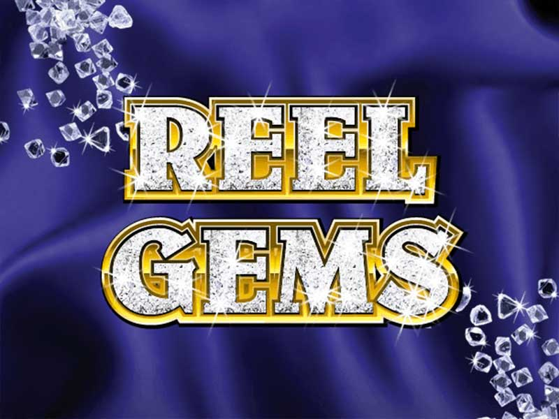 Enjoy Casino Play On Reel Gems