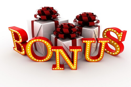 Get The Tips To Win Fantastic 7 Bonuses