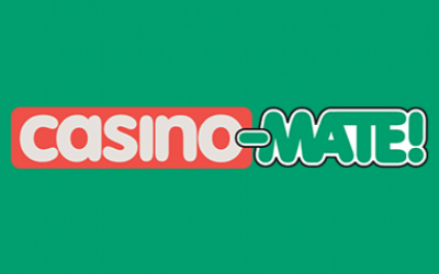 Make A Day At Casino Mate